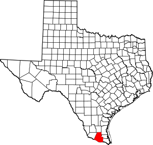 Hidalgo County, Texas